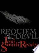 Requiem for the Devil