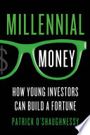 Millennial Money : on pensions and social security in retirement....