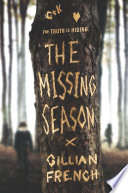 The Missing Season Book PDF