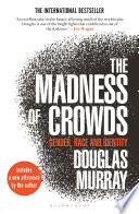 The Madness of Crowds Book PDF