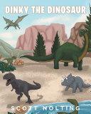 Dinky The Dinosaur Book