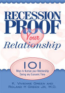 Recession Proof Your Relationship