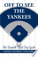 Off to See the Yankees