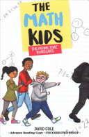 The Math Kids