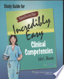 Clinical Competencies