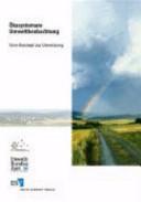 Ökosystemare Umweltbeobachtung