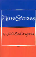 Nine Stories Book
