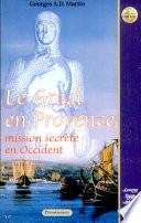 La Provence et le Graal