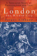 download ebook london pdf epub