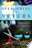 Overcoming The Nevers