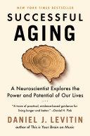 Successful Aging Book PDF