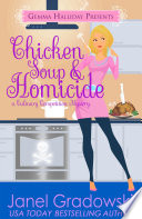 Chicken Soup   Homicide