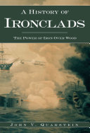 A History of Ironclads Hampton Roads Occurred On March