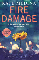 Fire Damage Terror?e? The First In An Exciting New