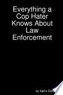Cop Hater [Pdf/ePub] eBook