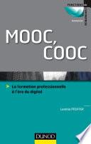 MOOC  COOC