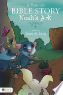 A Possum s Bible Story