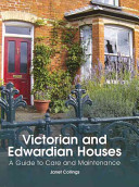 Victorian and Edwardian Houses