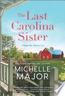 The Last Carolina Sister Book PDF