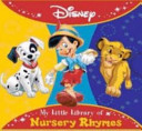 Animal Friends Nursery Rhymes