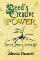 Seed S Creative Power