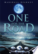 download ebook one for the road: tips, tricks, and a few good stories from a customer-facing project manager pdf epub