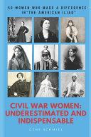 Civil War Women Book PDF