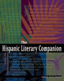 The Hispanic Literary Companion