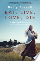 Eat Live Love Die