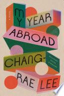 My Year Abroad Book PDF