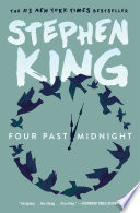 download ebook four past midnight pdf epub