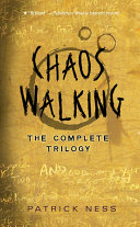 download ebook chaos walking: the complete trilogy pdf epub