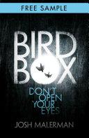 Bird Box: free sampler