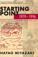 Starting Point  1979 1996  paperback