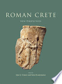 Roman Crete  New Perspectives