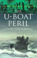 The U Boat Peril