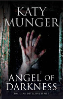 Angel Of Darkness : was a second-rate cop and a...