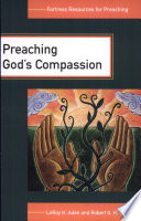 Preaching God s Compassion