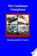 The Castleman Conspiracy