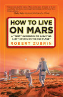 download ebook how to live on mars pdf epub