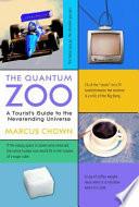 The Quantum Zoo