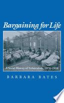 Bargaining for Life