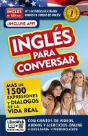 Inglés en 100 días - Inglés para Conversar