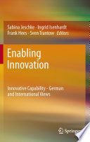 Review Enabling Innovation