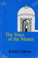 The Voice of the Master