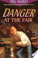 Danger at the Fair
