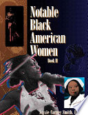 Notable Black American Women