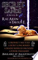 Secret of the Sands Book PDF