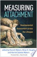 Measuring Attachment