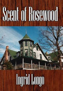 Scent of Rosewood How To That S Not To Say That